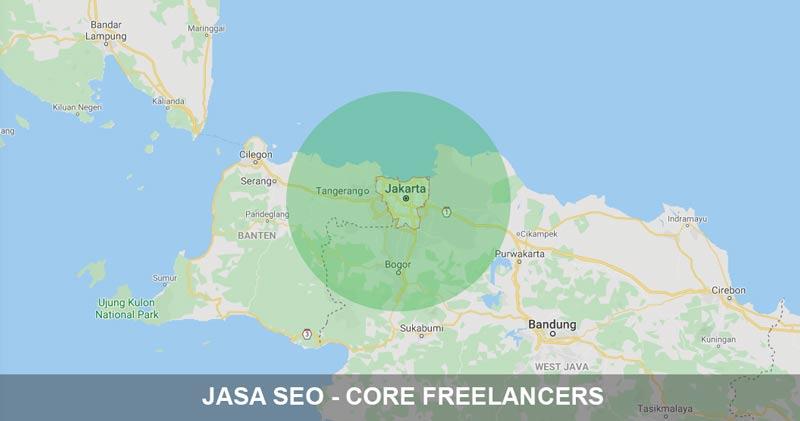 jasa-seo-website-Jakarta
