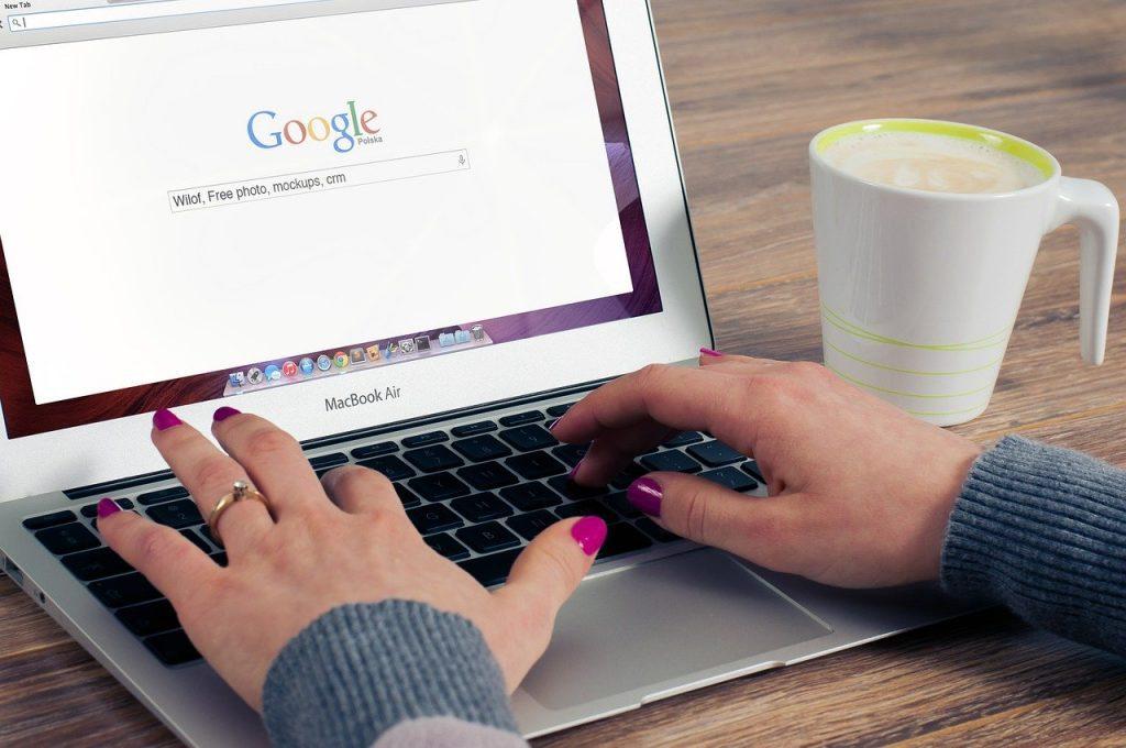 Google Ads Pengertian Cara Kerja Manfaat Bagi Bisnis Core Freelancers