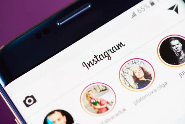 apa-itu-instagram-influencer