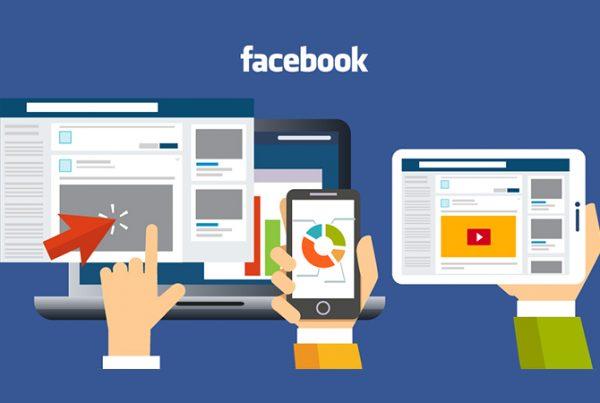 cara-beriklan-di-facebook-panduan-memasang-facebook-ads