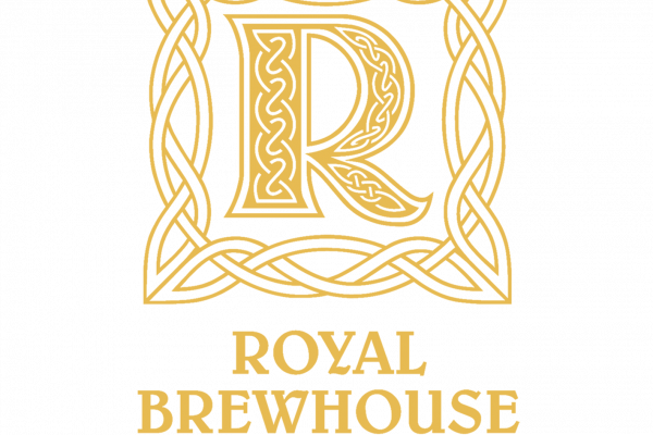 Logo-Royal-RB